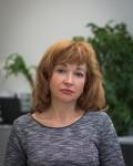Пищулина Маргарита Константиновна