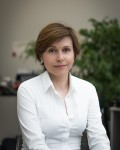 Гугнина Татьяна Викторовна