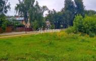 село Успенское, Советская улица, Рублево-Успенское ш. 16 км от МКАД