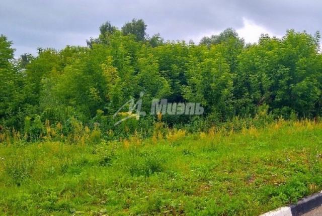 Фото -  село Успенское, Советская улица, Рублево-Успенское ш. 16 км от МКАД