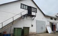 деревня Солослово
