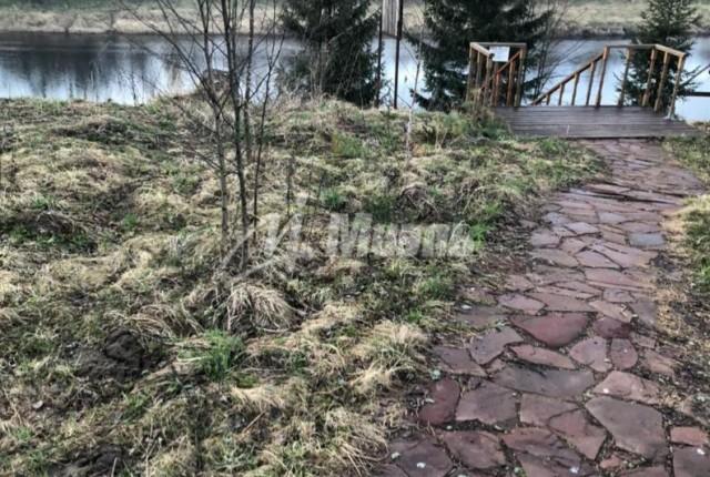 Фото -  деревня Брыньково