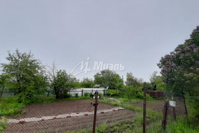 Фото -  деревня Полушкино д.4