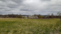 деревня Старониколаево