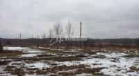 деревня Сорочнево