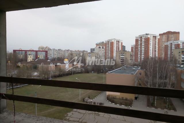 Фото -  Вокзальная д.31