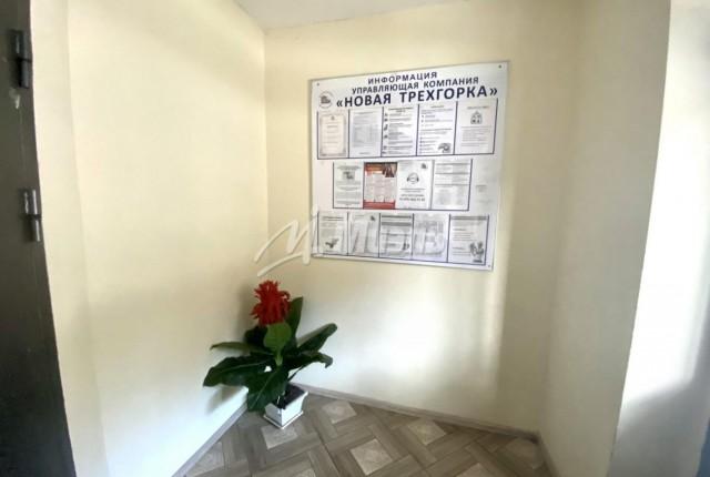 Фото -  улица Чистяковой д.84