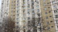 улица Гурьянова д.69 корп.1