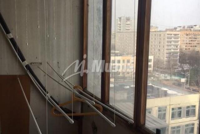 Фото -  улица Гурьянова д.69 корп.1
