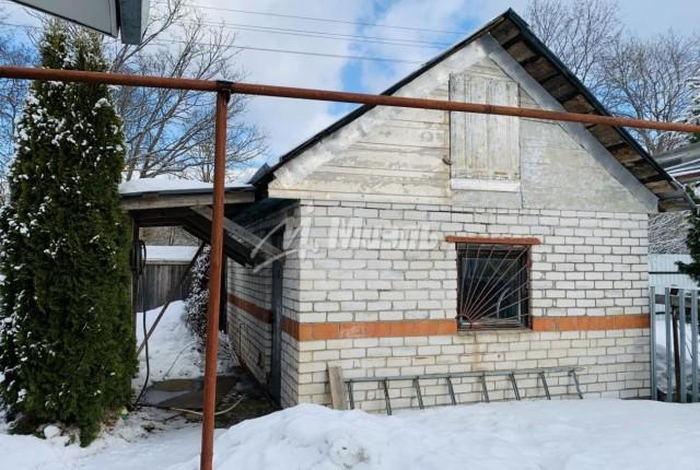 Фото -  улица Дубровка д.3