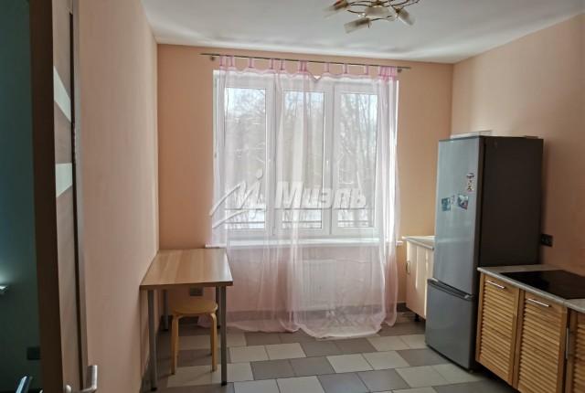 Фото -  село Перхушково д.216