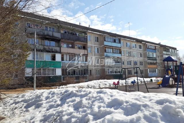 Фото -  деревня Сытьково д.30