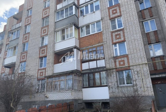 Фото -  деревня Нестерово д.62