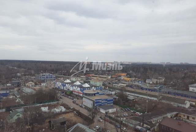Фото -  Заводской пр-кт д.12