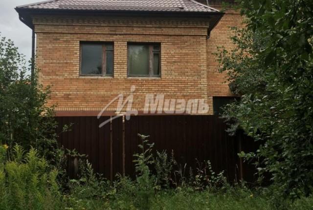 Фото -  село Уборы