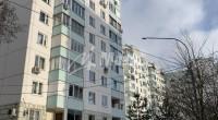 посёлок Усово-Тупик д.10