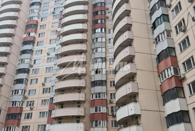 Фото -  улица Чистяковой д.67