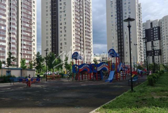 Фото -  Белорусская д.2