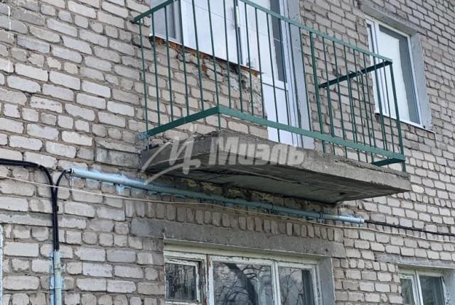 Фото -  улица Победы д.24