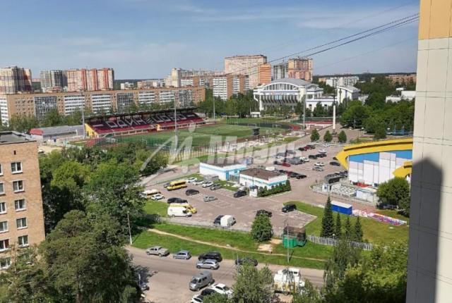 Фото -  Молодёжная д.36А