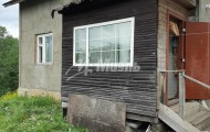 деревня Шараповка д.40