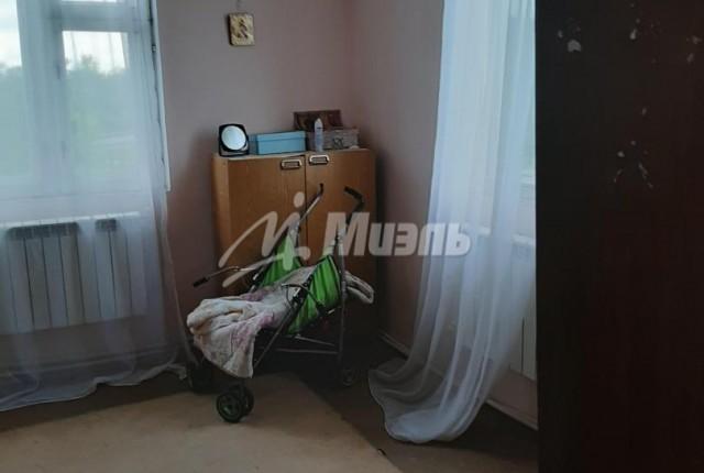 Фото -  деревня Шараповка д.40