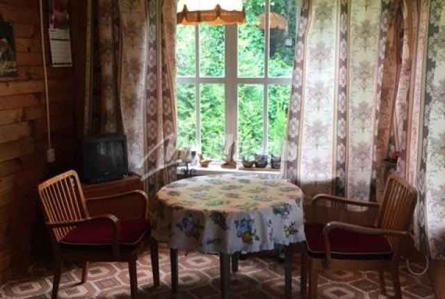 Фото -  садовое товарищество Спутник