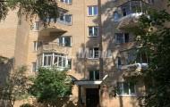 посёлок Сосны д.6