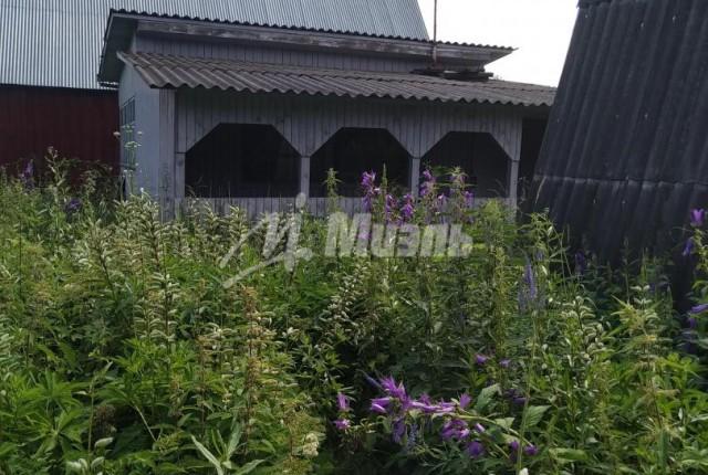 Фото -  садовое товарищество Раменка-1