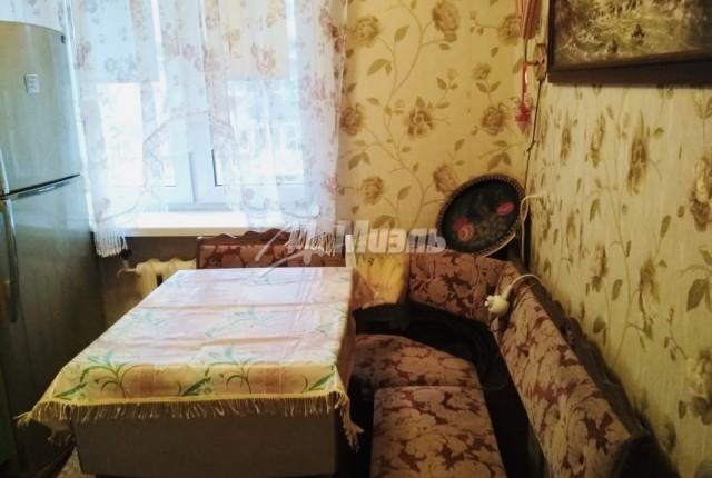Фото -  Западный пр-кт д.1