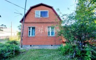 село Перхушково д.53