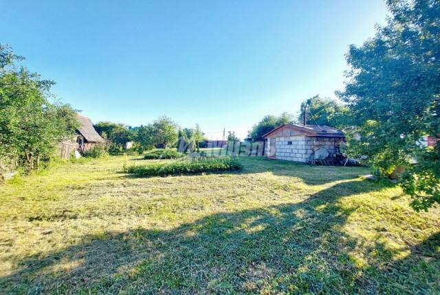 Фото -  село Перхушково д.53