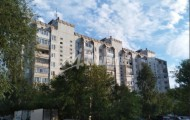 улица Говорова д.8