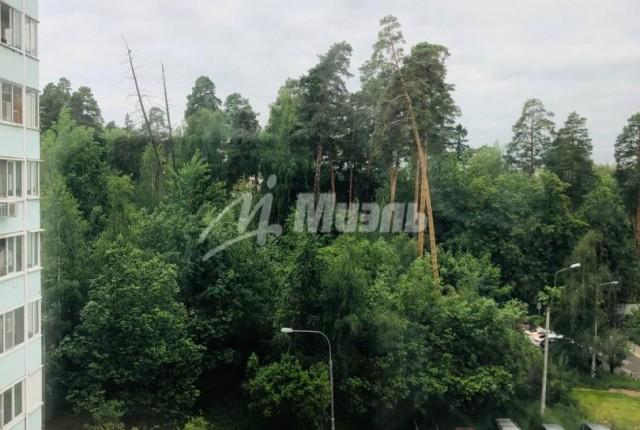 Фото -  посёлок Усово-Тупик д.10
