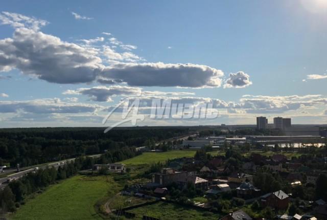 Фото -  Белорусская д.10