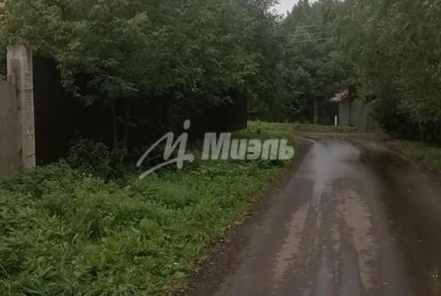 Фото -  деревня Молоденово
