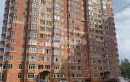 посёлок Горки-10 д.34 корп.1