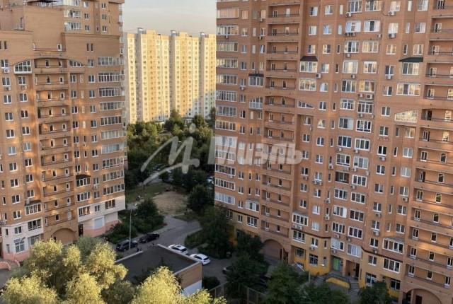 Фото -  Говорова д.32