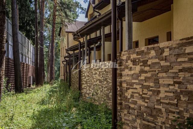Фото -  деревня Дунино д.40