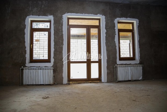 Фото -  деревня Дунино д.39
