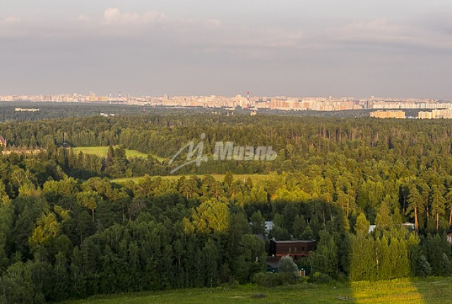 Фото -  Белорусская д.13