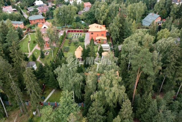 Фото -  деревня Аносино