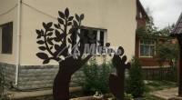 садоводческое некоммерческое товарищество Хвойный Лес