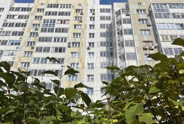 Фото -  улица Мнёвники д.23