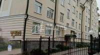 улица Чехова, 11А