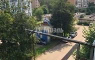 посёлок санатория имени Герцена д.13