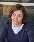 Семистенова Анастасия Михайловна