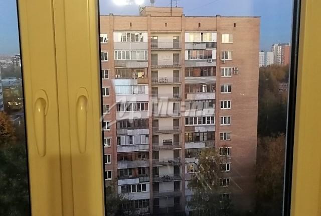 Фото -  Молодёжная д.5
