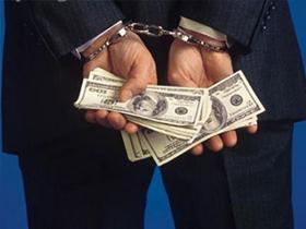 Случаи мошенничества с недвижимостью и как не стать жертвой аферистов