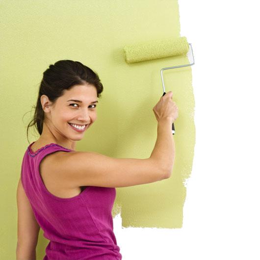 Стоит ли делать ремонт квартиры при сдаче ее в аренду